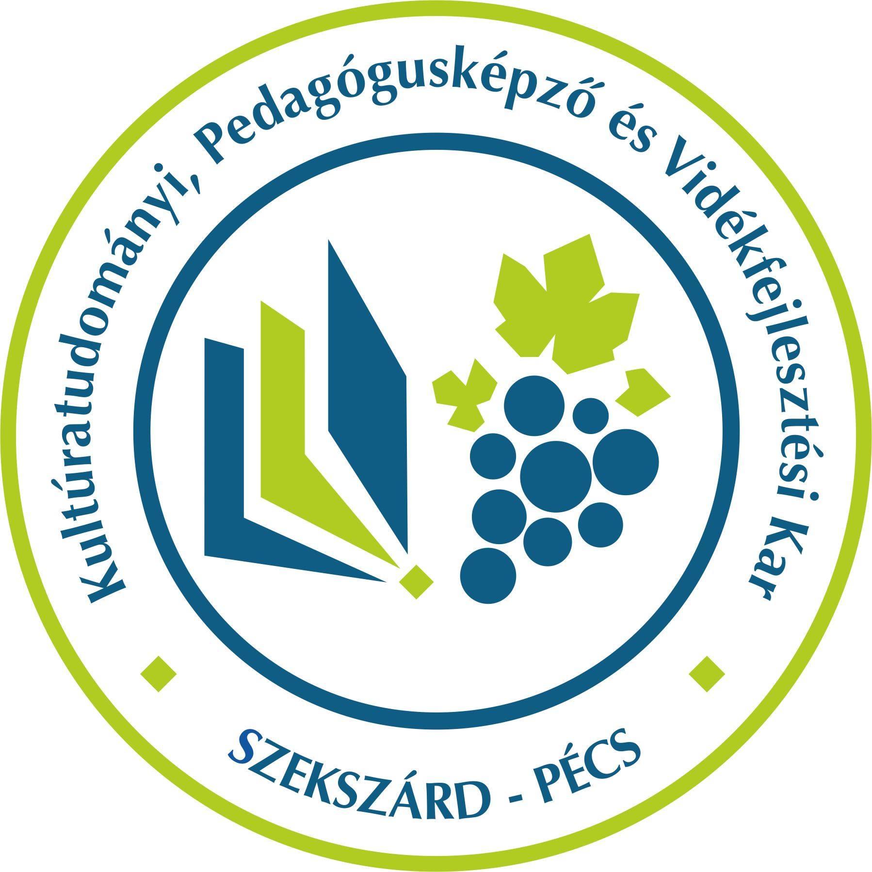 Pécsi Tudományegyetem Kultúratudományi, Pedagógusképző és Vidékfejlesztési Kar