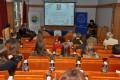 2014.10.02-03 TSZE Konferencia